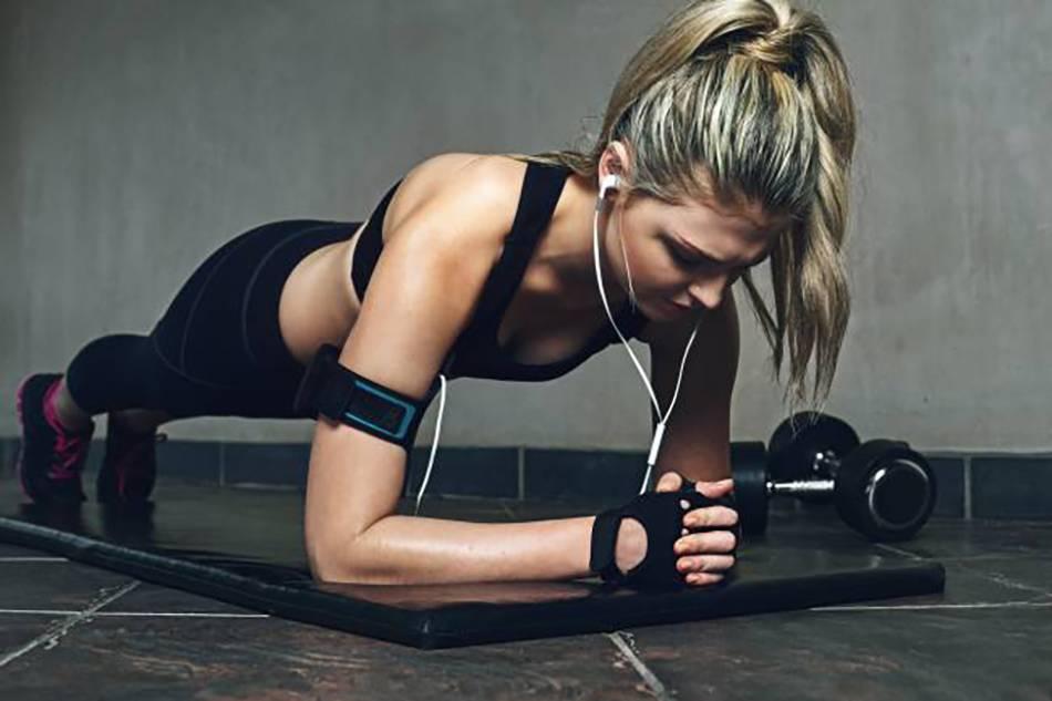 effective exercises