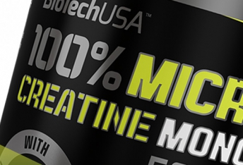 What should you know about creatine?
