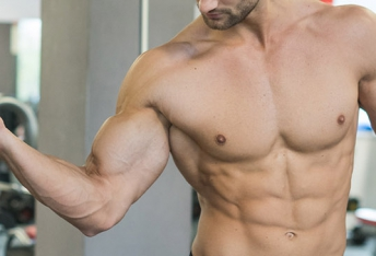 Workout tips for lean muscle