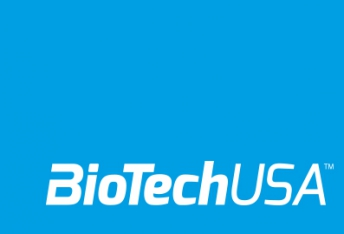 Statement of BioTechUSA legal department
