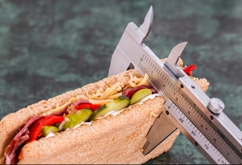 Calculating calories effectively - this is how to follow your diet