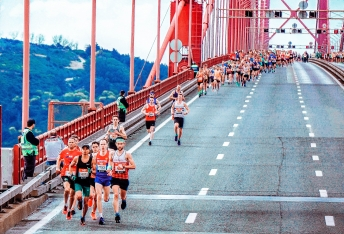 Half-marathon training plan for the best perfor-mance