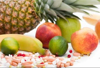 Multivitamin for adults: choose the right one