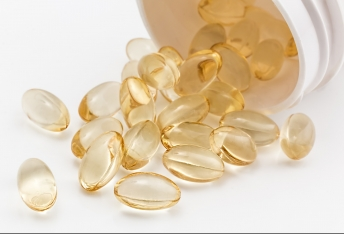 The beneficial results of conjugated linoleic acid and the CLA capsule