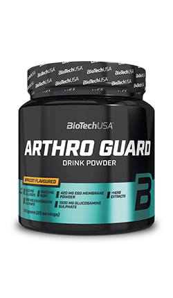 Arthro Guard Drink Powder