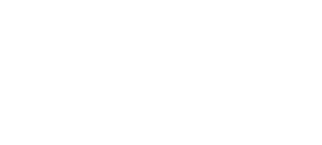 Витамин С 1000